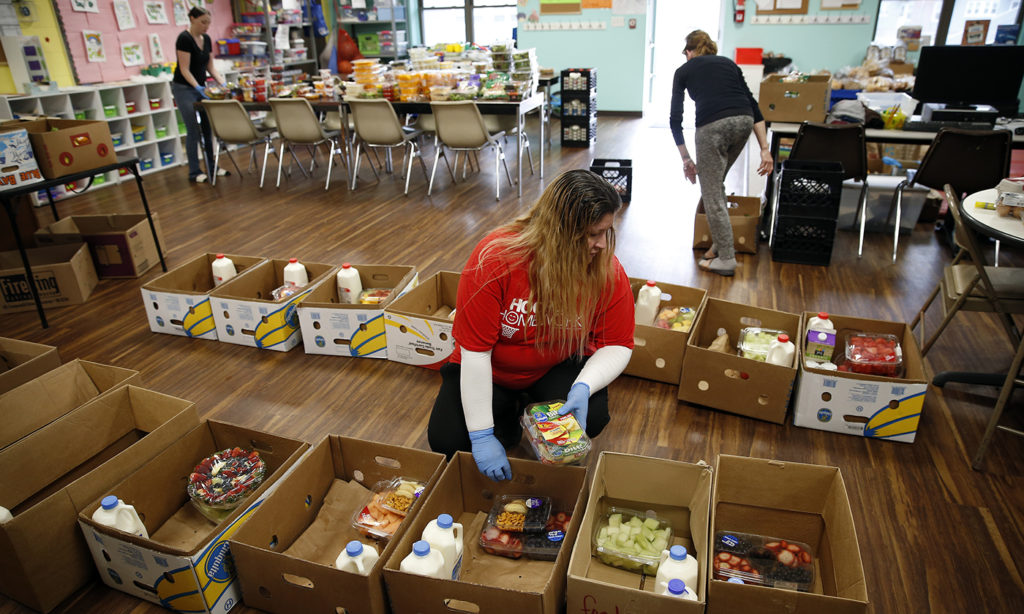 4.hoops-and-homework-food-distribution-c