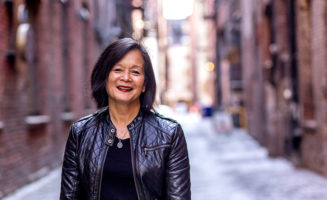 A Fond Farewell from Jing Fong
