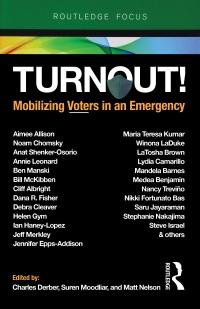 Turnout!
