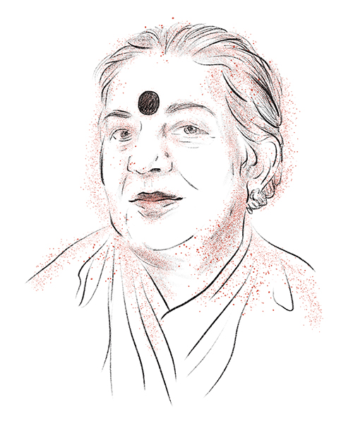 97-Shiva-portrait-illo.jpg