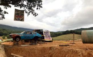 1. pipeline-car-protest.jpg
