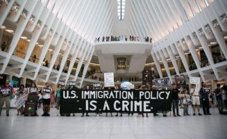 us-owes-migrants-more-than-decriminalization.jpg