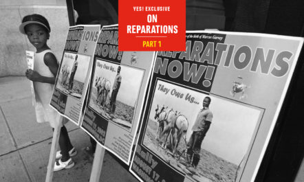 yes-on-reparations-part-one.jpg