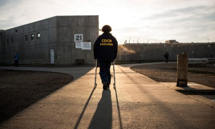 58jtf_prisonprimary.jpg