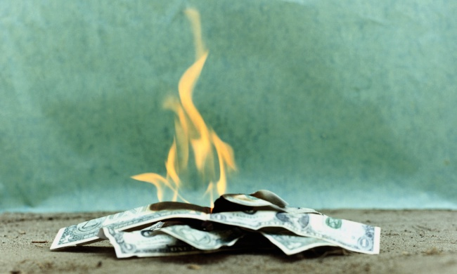Raj Patel on How to Break Away from Capitalism