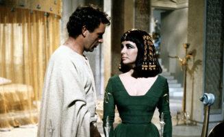 antony-and-cleopatra.jpg