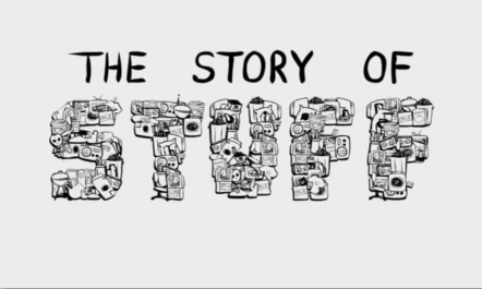 Story-of-Stuff logo.png
