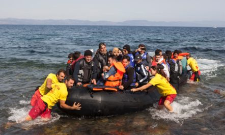 refugee-crisis.jpg