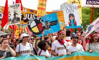 Funes Standing Rock.jpg