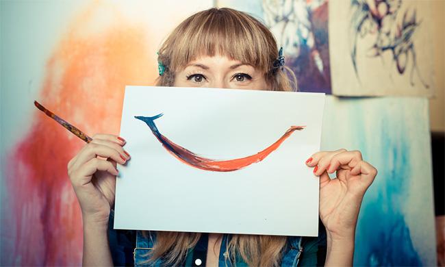 artist-smiling-by-shutterstock-650.jpg