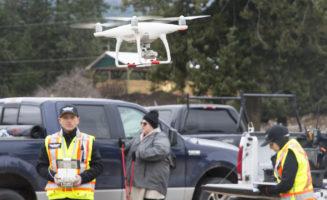 drone_jimelliot_primary.jpg
