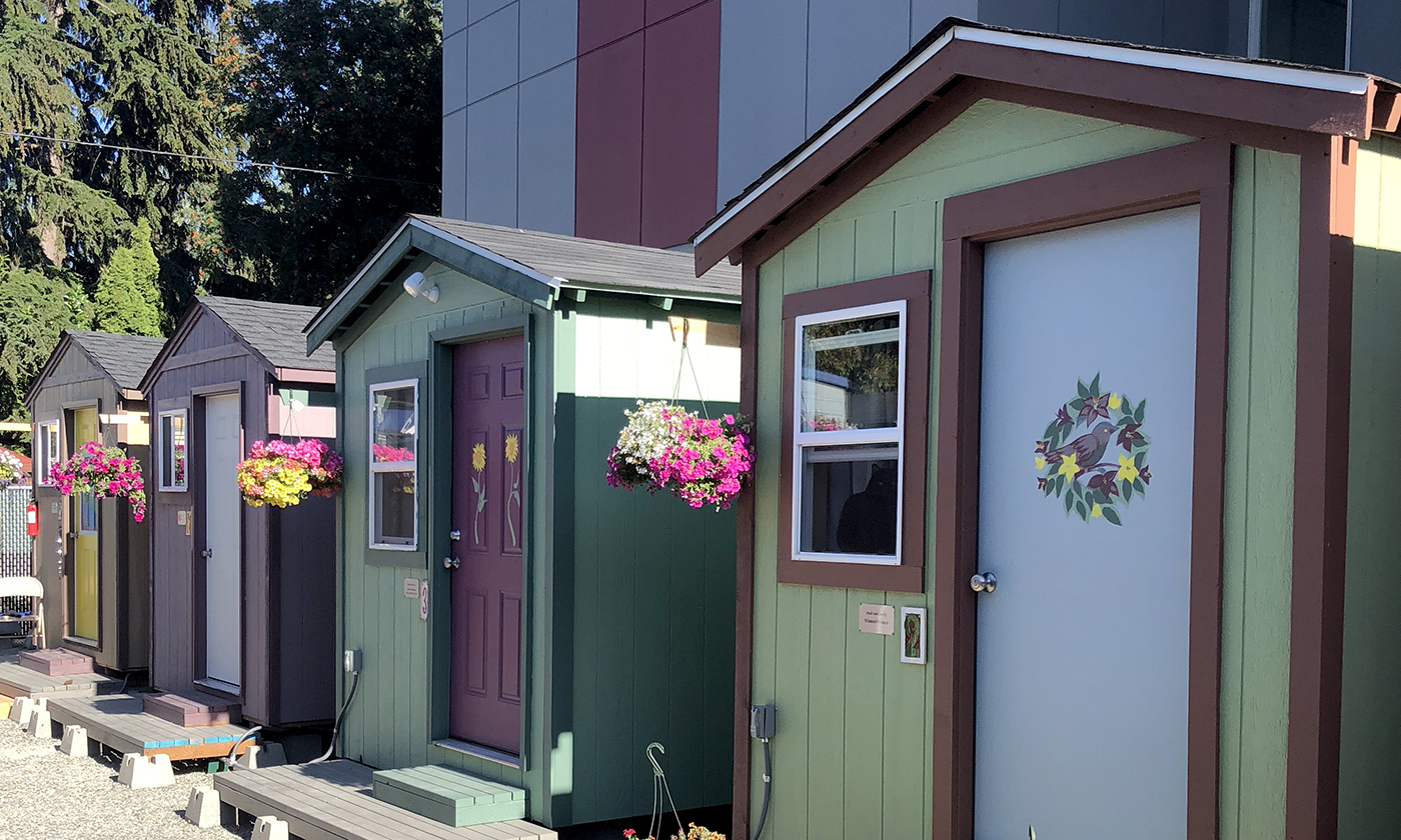 tinyhouses_rowofhouses.jpg