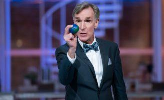 Bill Nye Saves the World.jpg