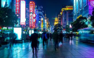 korten-china-economy.jpg