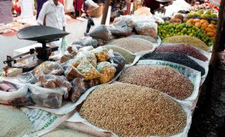 1.cuetzalan-puebla-marketplace.jpg