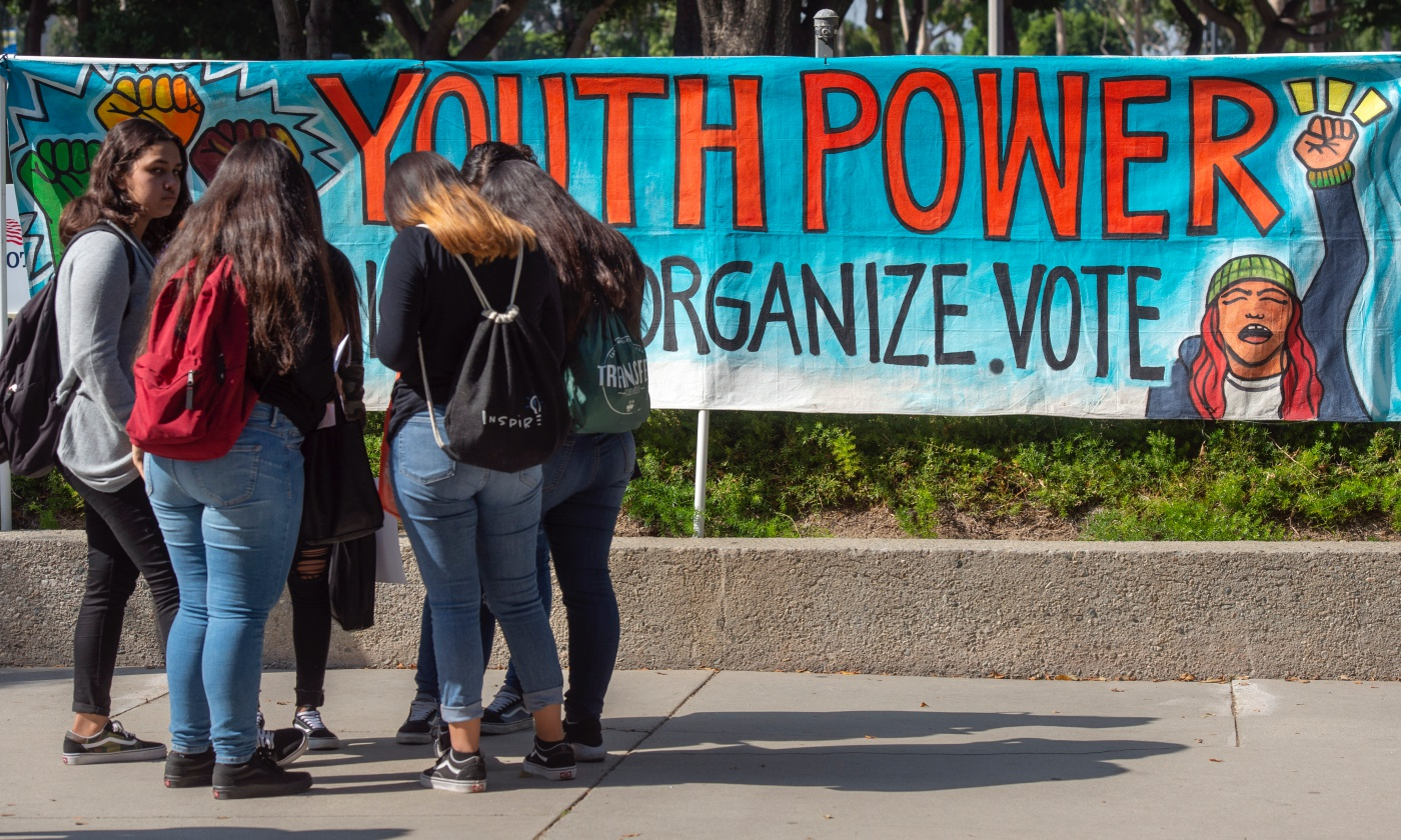 vote-young.jpg