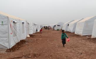 syrianrefugee.png