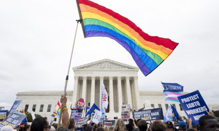 lgbtq-employment-supreme-court.jpg
