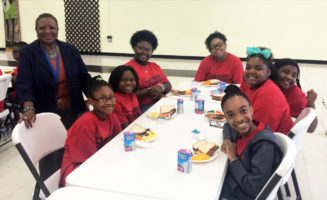 1.mississippi-urban-league-healthy-eating.jpg