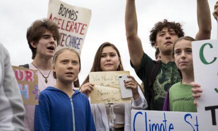 climate-strike-greta-thunberg.jpg
