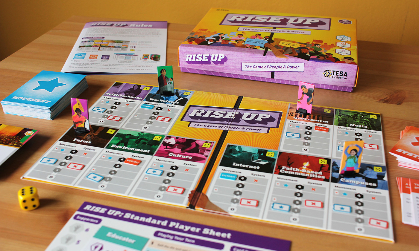 riseup_boardgame.jpg