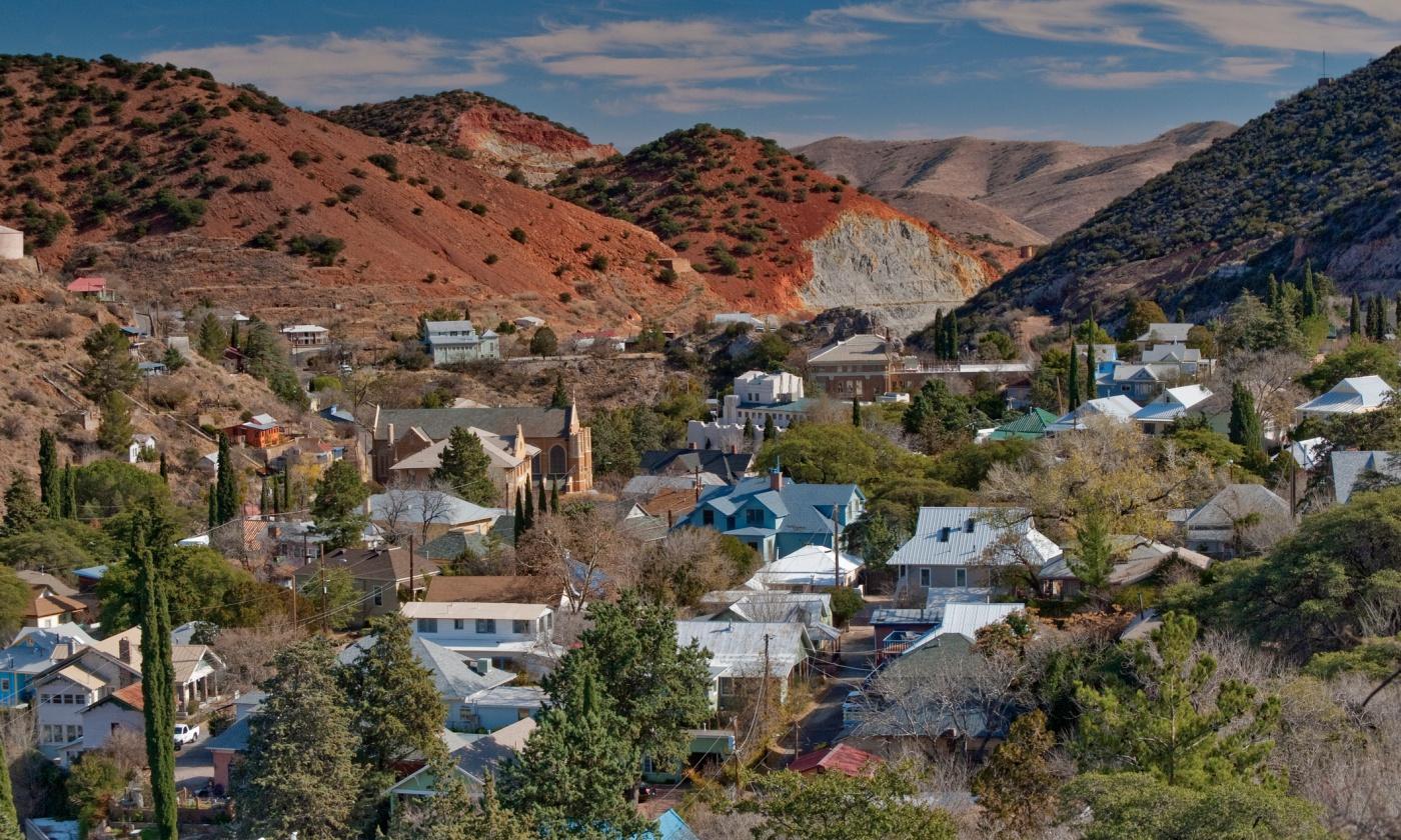 arizona-rural-town.jpg