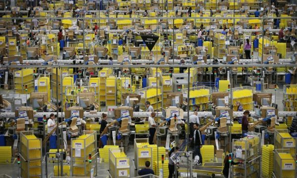 Amazon Job Loss.jpg