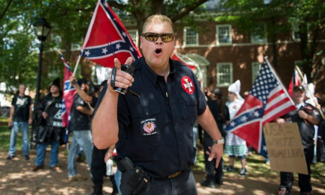 White Supremecy Websites.jpg