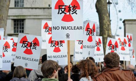 nucleardisarmament.jpg