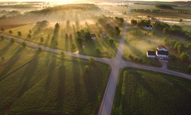 Rural.jpg