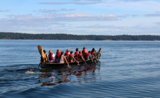 1.squaxin-island-canoe-family.jpg