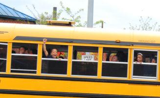 school-bus-tight-crop-650.jpg