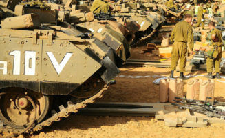 Israeli-tanks-555.jpg