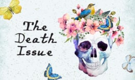 death_issue_1400x840.jpg