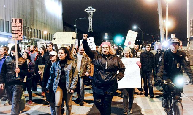 seattle_trump_protest_lum.jpg
