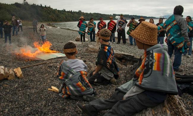 Washington Tribes.jpg