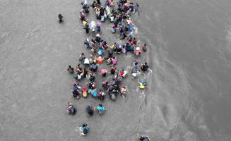 migrant_exodus.jpg