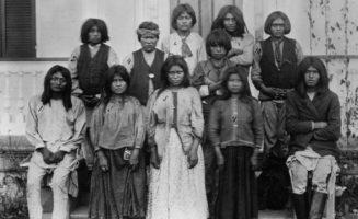 native-american-children-ICE-primary.jpg