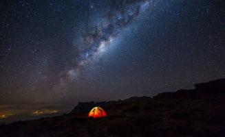 camping_650.jpg