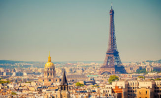 Paris_650.jpg
