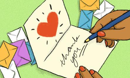 handwrittenletters_thankyou.jpg