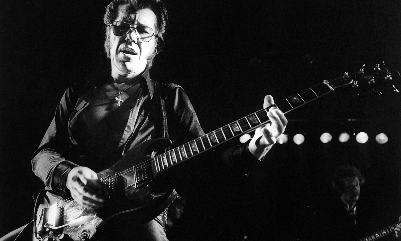 rumble_linkwray_primary.jpg
