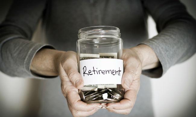retirement_650.jpg