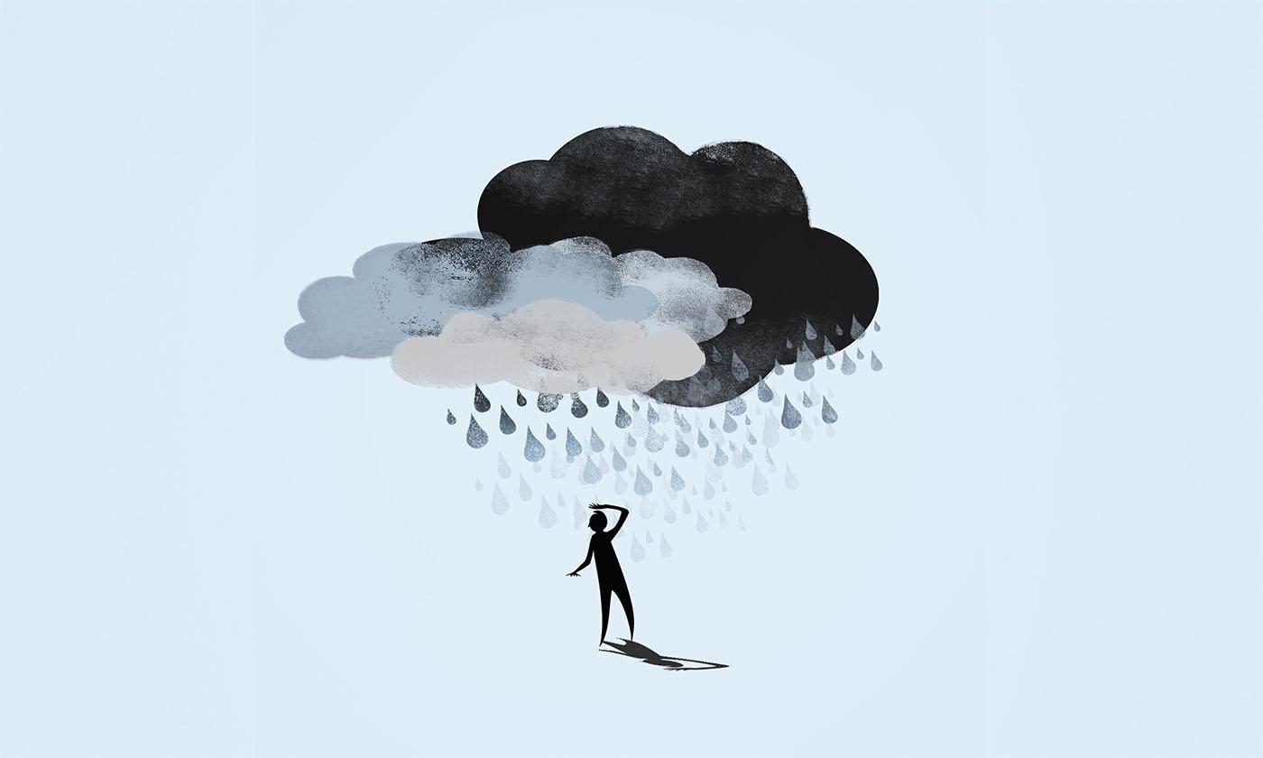 raincloud.jpg