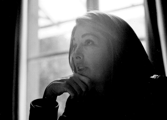 """Naomi Klein Tells YES!: People's Climate March Is a """"Glimpse of the Movement We Need"""""""