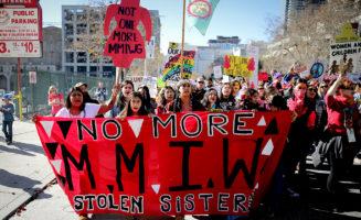 no-more-mmiw-womens-march.jpg