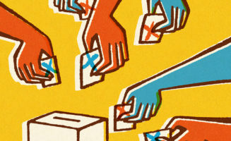 ballotbox_democracy.jpg
