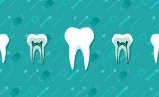 dental-care-angoon-alaska.jpg