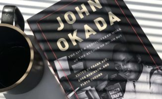 john-okada-life-redistribution.jpg
