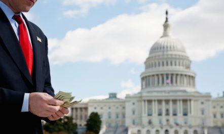 money-politics.jpg